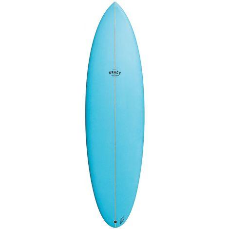 PLANCHE DE SURF GRACE PASSEPARTOUT