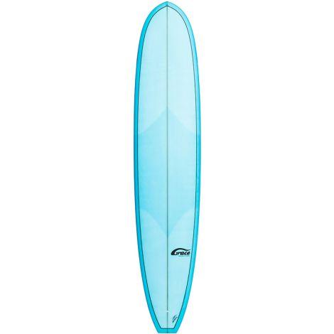 PLANCHE DE SURF GRACE NOSERIDER