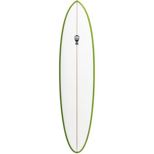 PLANCHE DE SURF MARK PHIPPS ONE BAD EGG