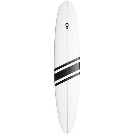 PLANCHE DE SURF MARK PHIPPS HUMPBACK