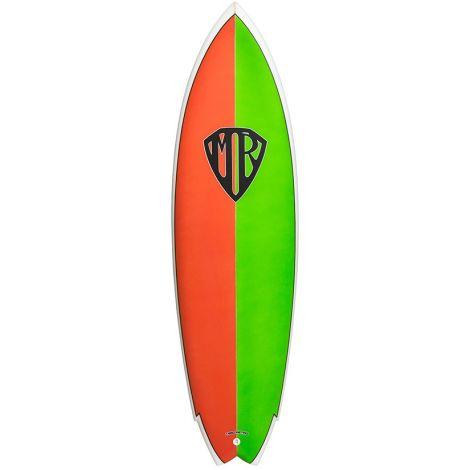 PLANCHE DE SURF MARK RICHARDS RETRO TWIN