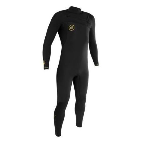 COMBINAISON DE SURF MADNESS 5/4/3 COUTURE HOMME