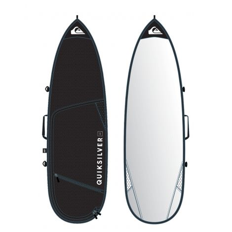 HOUSSE DE SURF QUIKISILVER LIGHT SHORTBOARD