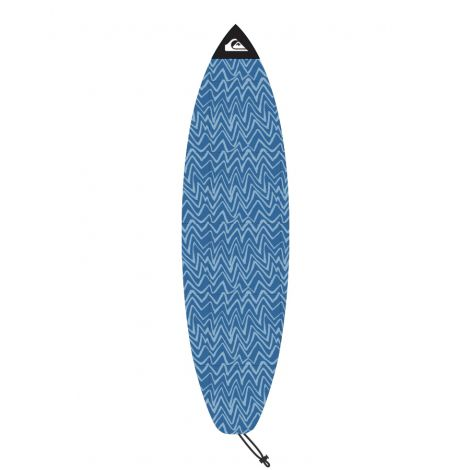 HOUSSE DE SURF QUIKSILVER 4 WAY STRETCH SHORTBOARD