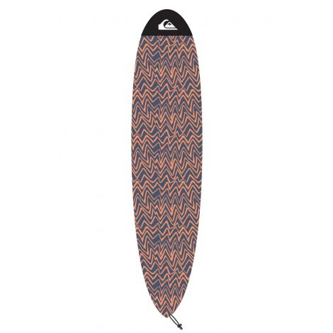 HOUSSE DE SURF QUIKSILVER 4 WAY STRETCH LONGBOARD