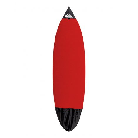 HOUSSE DE SURF QUIKSILVER SHORTBOARD SOCKS CLASSIC
