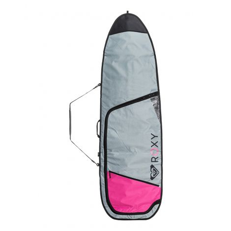 HOUSSE DE SURF ROXY LIGHT FISH