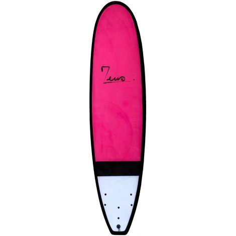 PLANCHE DE SURF ZEUS ROSA EVA