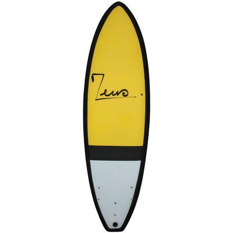 PLANCHE DE SURF ZEUS CICIELLO IXPE