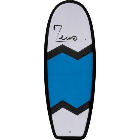 PLANCHE DE SURF ZEUS BEATER EVA