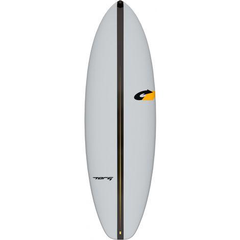 PLANCHE DE SURF TORQ ACT PG-R