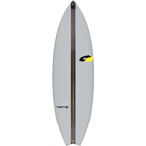 PLANCHE DE SURF TORQ ACT GO-KART
