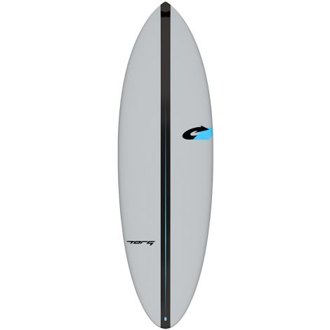 PLANCHE DE SURF TORQ ACT MULTIPLIER