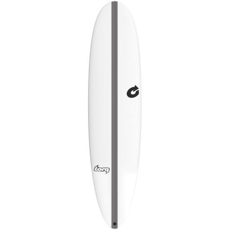 PLANCHE DE SURF TORQ TEC M2 XL