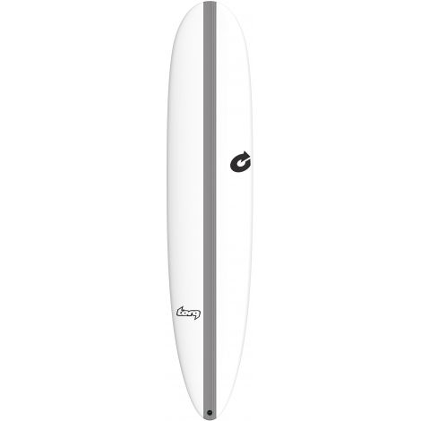 PLANCHE DE SURF TORQ TEC THE DON XL