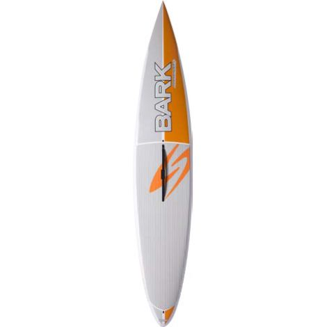 PLANCHE DE SUP SURFTECH DOWNWINDER BARK PRO ELITE