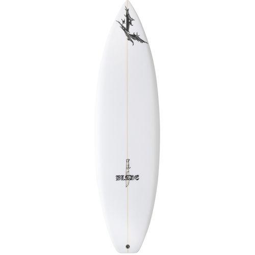 PLANCHE DE SURF RUSTY THE BLADE CHANNELS PU