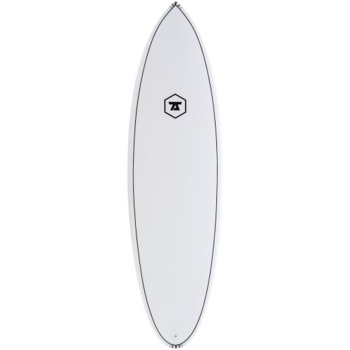 PLANCHE DE SURF 7S JET STREAM IM
