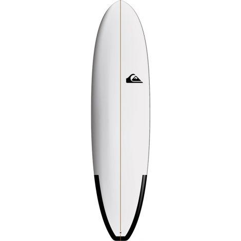 PLANCHE DE SURF QUIKSILVER THE BREAK