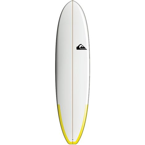 PLANCHE DE SURF QUIKSILVER THE BREAK