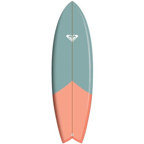 PLANCHE DE SURF ROXY FISH