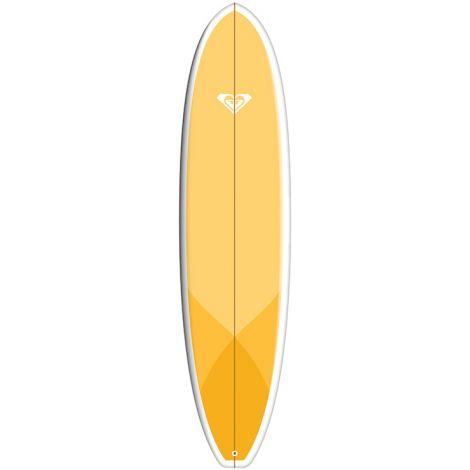 PLANCHE DE SURF ROXY MINIMAL