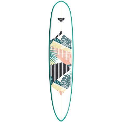 PLANCHE DE SURF ROXY CRAZY VICTORIA