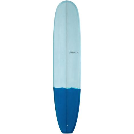 PLANCHE DE SURF MODERN RETRO PU