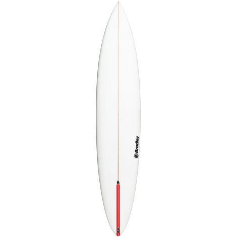 PLANCHE DE SURF BRADLEY GRUNT