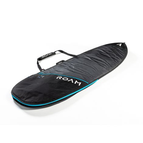 HOUSSE DE SURF ROAM TECH BOARDBAG FISH/HYBRID