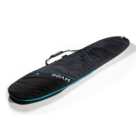 HOUSSE DE SURF ROAM TECH BOARDBAG LONG