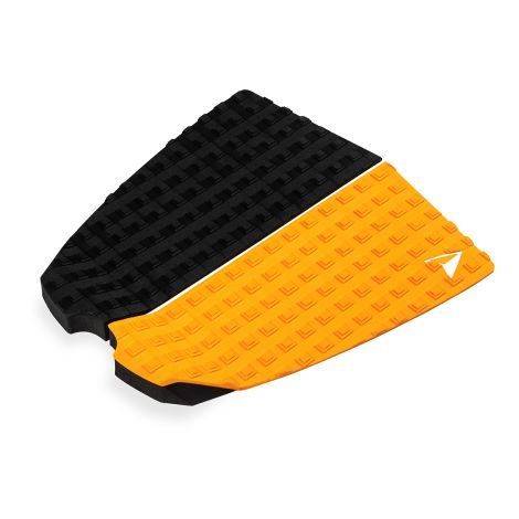 PAD DE SURF ROAM 2 PIECES
