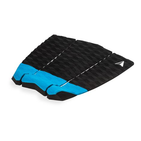 PAD DE SURF ROAM 3 PIECES