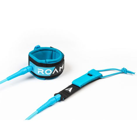 LEASH DE SURF ROAM PREMIUM