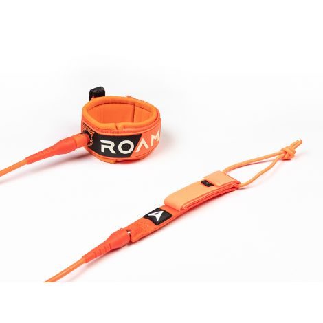LEASH DE SURF ROAM COMP