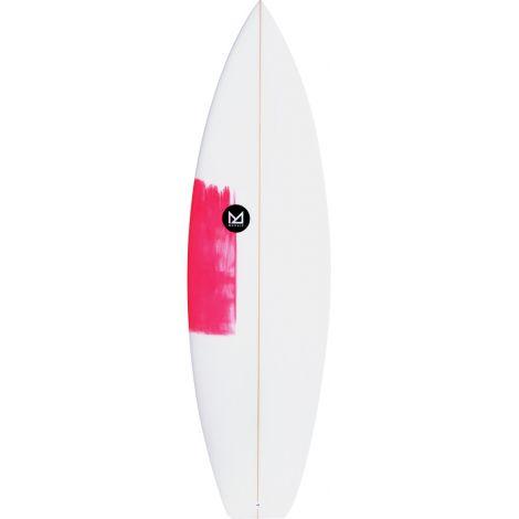PLANCHE DE SURF MAHALO AILANA