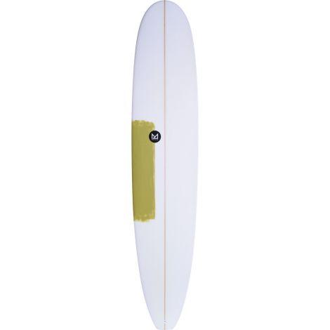 PLANCHE DE SURF MAHALO FAANA