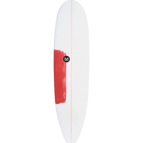 PLANCHE DE SURF MAHALO HOANI