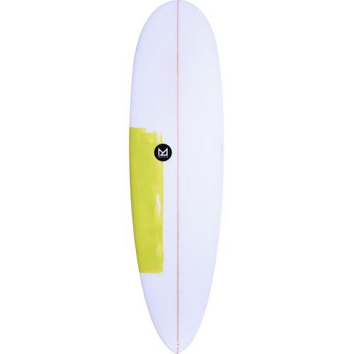 PLANCHE DE SURF MAHALO INOKE