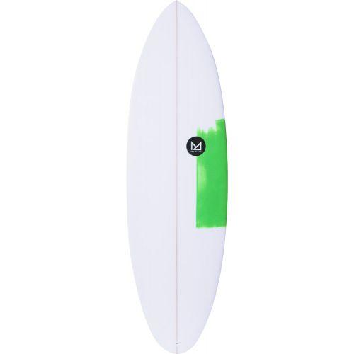 PLANCHE DE SURF MAHALO KAILANI