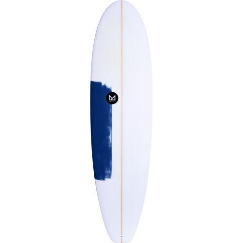 PLANCHE DE SURF MAHALO KEANU