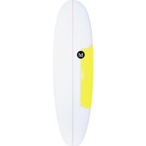 PLANCHE DE SURF MAHALO LANIKAI