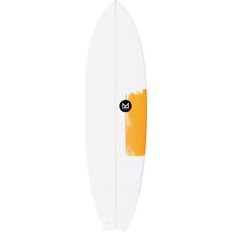 PLANCHE DE SURF MAHALO MIKALA