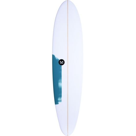 PLANCHE DE SURF MAHALO MOANA