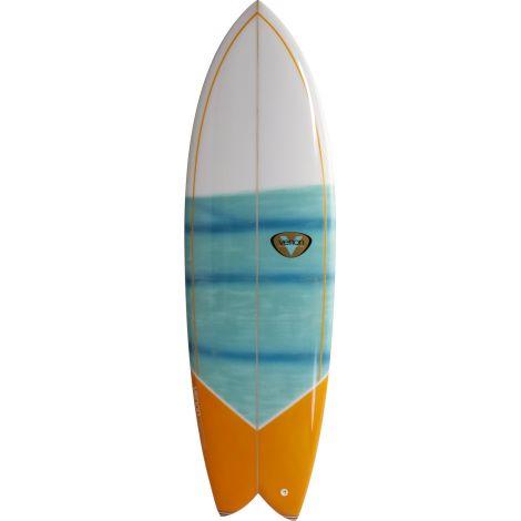 PLANCHE DE SURF VENON NODE