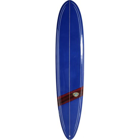 PLANCHE DE SURF VENON VOLUTE
