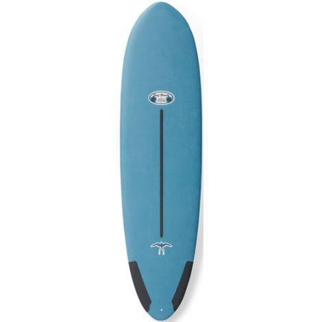 PLANCHE DE SURF SURFTECH SCORPION 2 TAKAYAMA SOFTOP