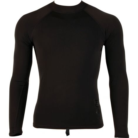 LYCRA POLAIRE MADNESS POLARVEST LONGSLEEVES ADULTE