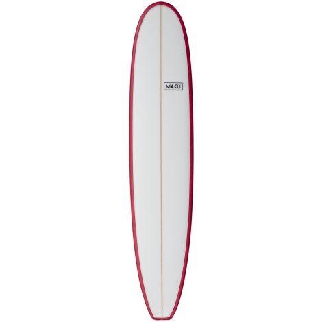 PLANCHE DE SURF MAKU NOSERIDER