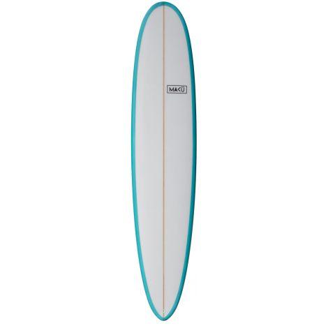 PLANCHE DE SURF MAKU CLASSIC